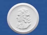 Bach Medaille 2014 per AkAMus