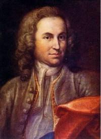 Lezioni di musica con Johann Sebastian su Radio Tre Rai
