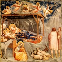 Lezioni di musica sull'Oratorio di Natale BWV 248