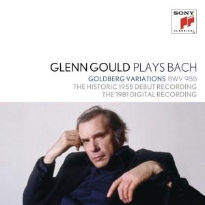Bach Le Variazioni di Goldberg