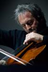 Mario Brunello
