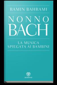 Nonno Bach