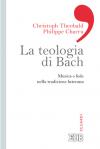 Johann Sebastian Bach e la tradizione luterana